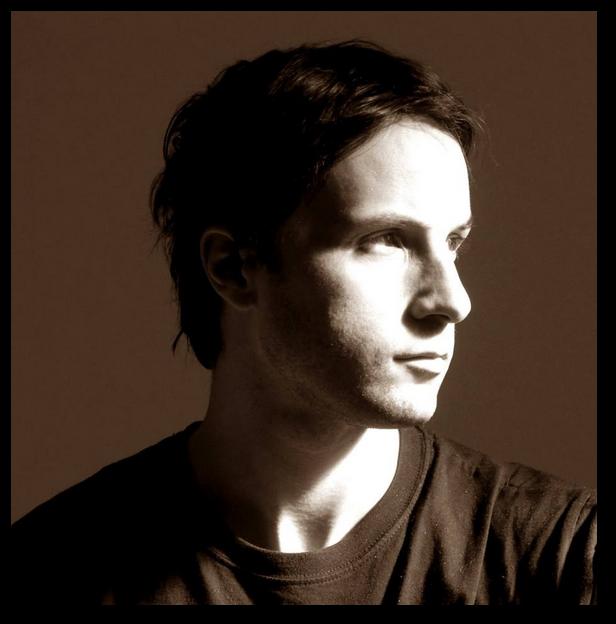 Matteo Mauri Scrittore